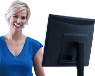 Service client LMB technologies