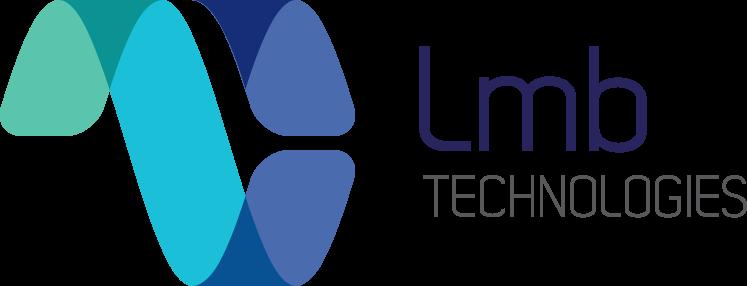 LMB TECHNOLOGIES